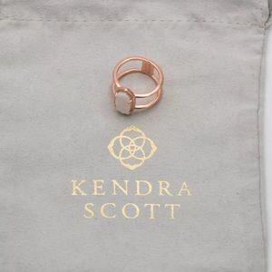 NEW✨ Kendra Scott
